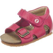 Baby Sandalen  pink Mädchen Kleinkinder