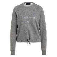 Peak Performance Sweatshirt GROUND
