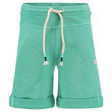 Shorts  grün Jungen Kleinkinder