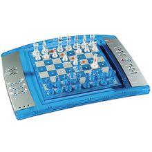 Schachcomputer Chess Light