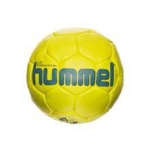Hummel Handball gelb