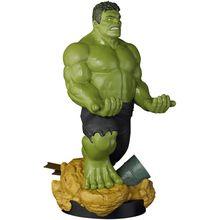 »Hulk XL Cable Guy« Halterung