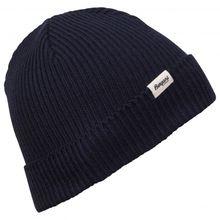 Bergans - Oslo Wool Beanie - Mütze Gr One Size schwarz