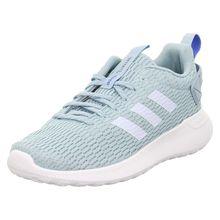 adidas Originals Sneaker Low LITE RACER CLIMACOOL Sneakers Low blau Damen
