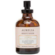 Aurelia Gesichtspflege  Gesichtsspray 50.0 ml