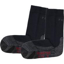 Kinder Socken TK2 Sport dunkelblau Jungen Kleinkinder
