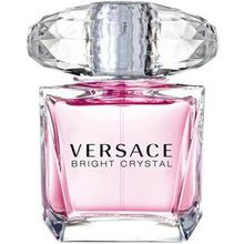 Versace Damendüfte Bright Crystal Eau de Toilette Spray 30 ml