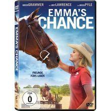 DVD »Emma's Chance«