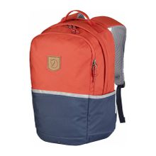 Fjällräven - High Coast Kids Daypack (orange)