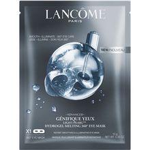 Lancôme Gesichtspflege Augenpflege Génifique Yeux 360° Eye Mask 10 g