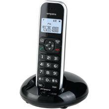 Emporia Telefon analog schnurlos »FB85«