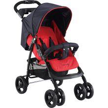 knorr-baby Sportwagen V-Easy Fold Happy Colour