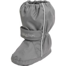 Playshoes Thermo-Bootie - uni