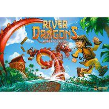 River Dragons (Spiel)