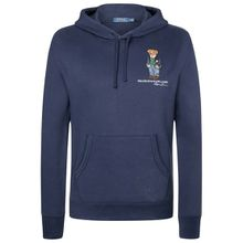 Polo Ralph Lauren Sweatshirt - Blau (L, M, S, XL, XXL)