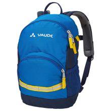 VAUDE Kinderrucksack 34 cm 'Minnie 10' blau