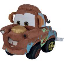 Simba Disney Cars 3 Mater
