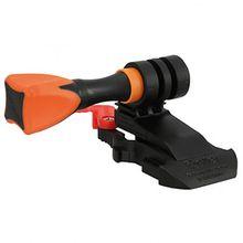 Rollei - Actioncam Mount Long - Halterung schwarz