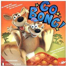 Go Bong (Kinderspiel)