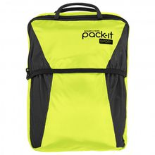 Eagle Creek - Pack-It Sport Kit 11 l - Packsack Gr 11 l blau/schwarz