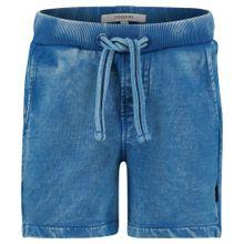 Noppies Shorts 'Robstown' blau