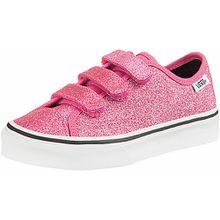 Sneakers Low  pink Mädchen Kleinkinder