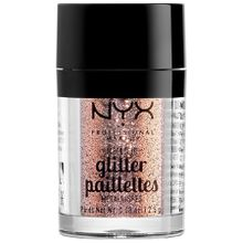 NYX Professional Makeup Highlighter Nr. 04 - Goldstone Highlighter 2.5 g