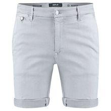 "Herren Chino-Bermudas ""Lehoen Short"" Slim Fit"
