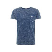LTB Shirt 'GILOSA' indigo