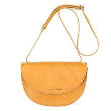 Cowboysbag Produkte Cowboysbag Shay Schultertasche Umhängetasche 1.0 st