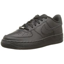 Nike Air Force 1 (GS) 314192009, Sneaker - EU 38