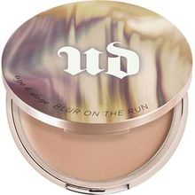 Urban Decay Specials Naked Naked Skin One & Done Blur On The Run Medium To Dark 7,40 g