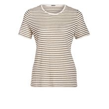DRYKORN T-Shirt ANISA