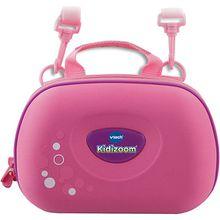 Kidizoom Tragetasche, pink