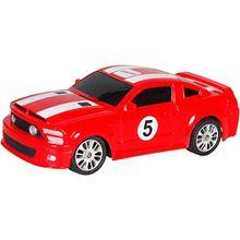 RC Fahrzeug Racer Sportfahrzeug 1:16