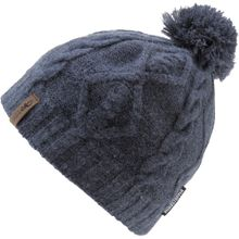Outdoor Research Beanie navy
