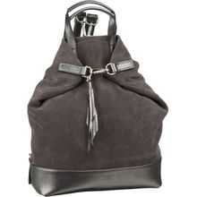 Jost Rucksack / Daypack Motala 1730 X-Change 3in1 Bag S Silver