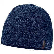 Schöffel - Knitted Hat Manchester 1 - Mütze Gr One Size schwarz;grau;blau
