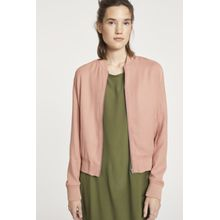 CLOSED Blouson Lelo sepia rose