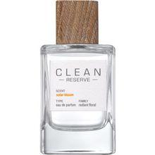 CLEAN Reserve Solar Bloom Eau de Parfum Spray 100 ml
