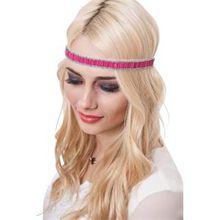 Pink Pewter Accessoires Haarschmuck Winnie Pink 1 Stk.