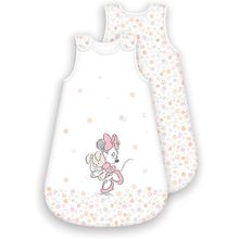 Schlafsack Mickey Mouse, 90 cm