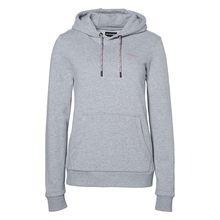 CHIEMSEE Sweatshirt grau Damen