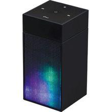 bigben Bluetooth-Lautsprecher BT12 - Black
