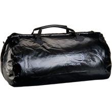 Ortlieb Reisetasche Rack-Pack XL Schwarz (89 Liter)