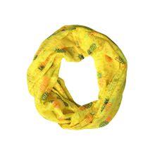 CECIL Loop gelb
