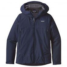 Patagonia - Women's Cloud Ridge Jacket - Hardshelljacke Gr L türkis