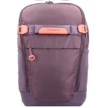 SAMSONITE Rucksack 'Hexa-Packs' lila