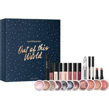 Advent Adventskalender bareMinerals Adventskalender Out of this World 1 Stk.