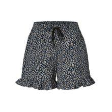 Shorts, ROCKGEWITTER